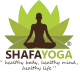 ShafaYoga Logo